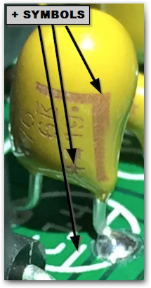 capacitor_orientation.png